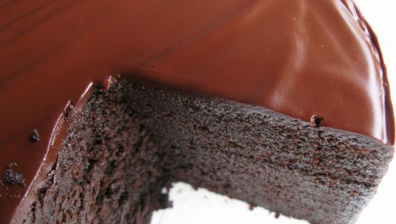 Rolleston Bakery Image Cake