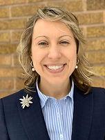 Board member Jolene Schatzinger.jpg