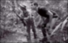 steve-galster-2015nov-thai-ranger-rescue