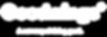 Logo-W-tagline-white-1000px.png