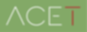acet-logo-artwork.png