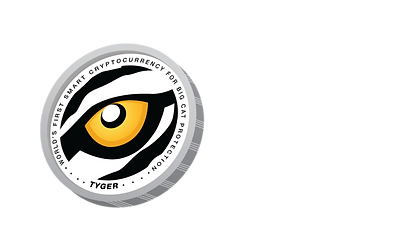 TYGER Coin.png