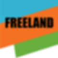 Freeland_square-logo_B-02.png