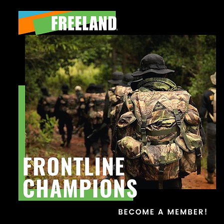 FRONTLINE CHAMPIONS (1).png