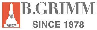 240-bgrimm-horizontal-logo.jpg