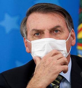 bolsonaro-coronavirus.jpg