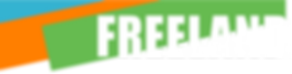 FREELAND-Logo_no-tagline_white.png