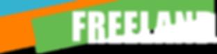 FREELAND-Logo_no-tagline_white.png