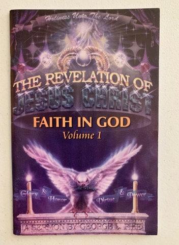 Faith in God (vol. 1)