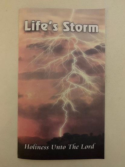 Life's Storm