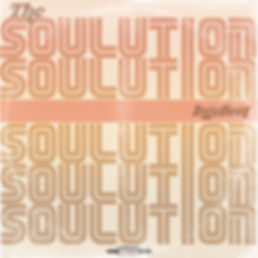 The Soulution Cover Art.jpg