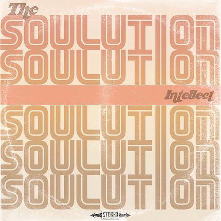 The Soulution Cover Art.jpg