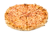 Large ch pizza 2019 NO BG.png