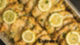 chicken francaise catering_edited.jpg