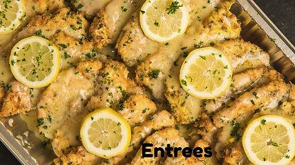 chicken francaise catering_edited.jpg