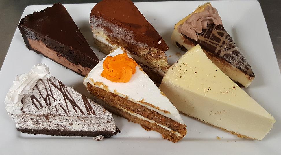 PRIMO PIZZA CAKES.jpg