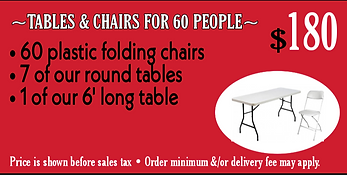 tables & ch x 60 ppl.png