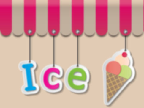 Ice cream delivery.jpg