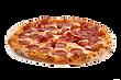 large pepperoni 2019 NO BG.png