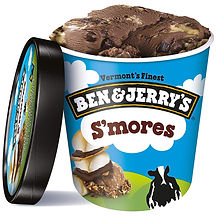 S'mores ICE CREAM.jpg