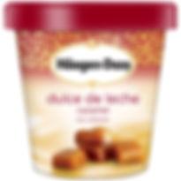 Dulce de leche Haagen Dazs.jpg