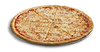 CH PIZZA png.png