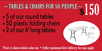 tables & ch x 50 ppl.png