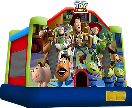 #5 Toy story no bg.png