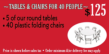 tables & ch x 40 ppl.png