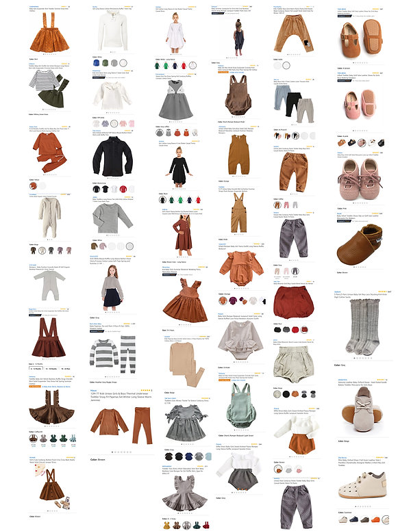 SPRING MINI'S_ WHAT TO WEAR.jpg