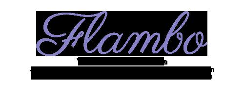 flambo.png