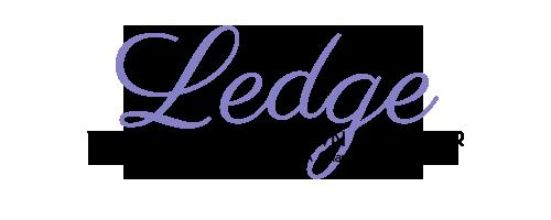 Ledge.png