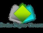 LogoRPC_mars2021.png