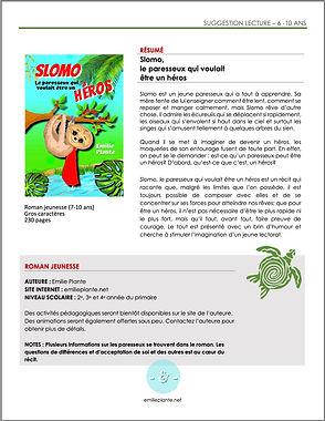 Slomo_Roman jeunesse.jpg