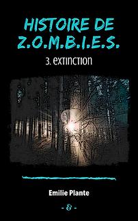 Histoire de z.o.m.b.i.e.s.-3-pour approb
