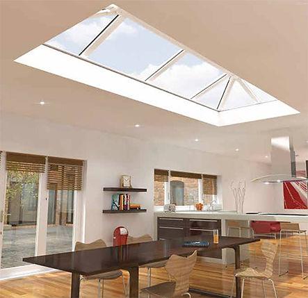 2 skypod_kitchen.jpg