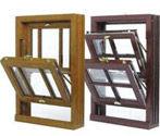 3 casement_window.jpg