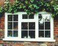 1 casement_window1.jpg
