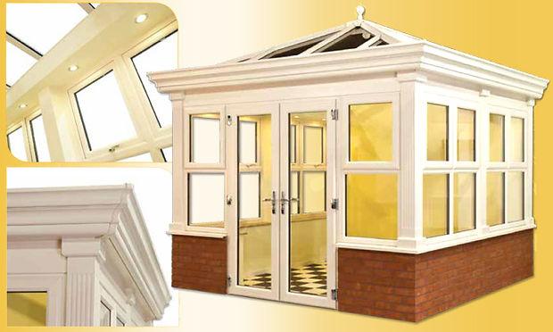 1 panel-conservatory0.jpg