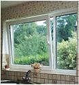 2 dualopen_window.jpg