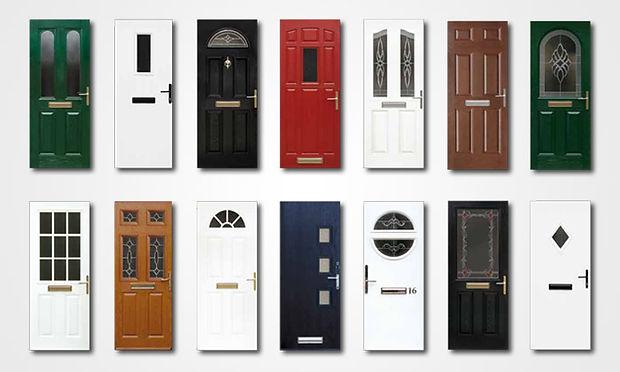 1 panel_door-collection.jpg