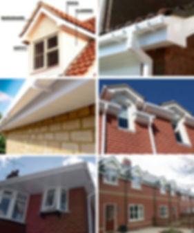 roofline_images.jpg