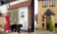 1 panel-porches1.jpg