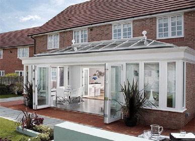 2 conservatory_orangery.jpg