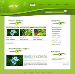 JRL-Enterprises LLC Web Templates10122