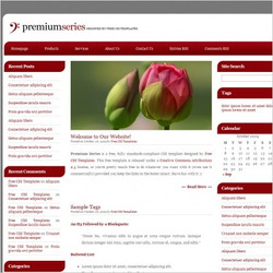 JRL-Enterprises LLC Web Templates10141