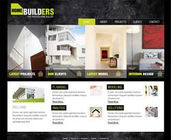 JRL-Enterprises LLC Web Templates10118