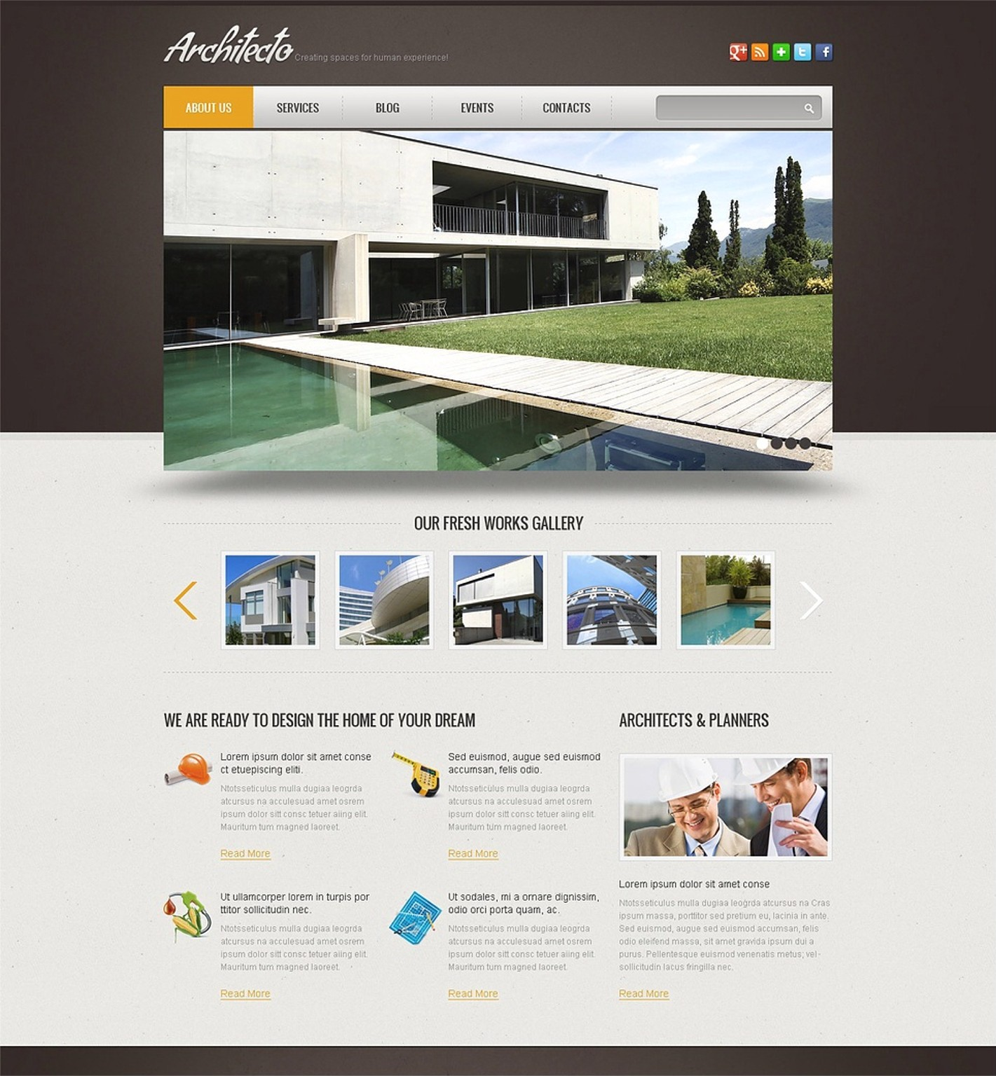 JRL-Enterprises LLC Web Templates10144