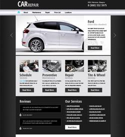 JRL-Enterprises LLC Web Templates10108