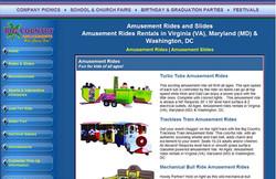 JRL-Enterprises LLC Web Templates10129